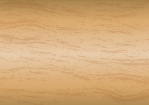 Wood grain texture material