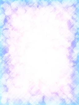 Hydrangea of hydrangea