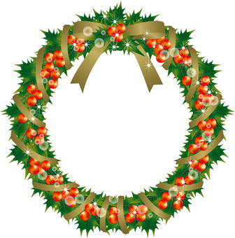 Christmas _ Lease 40