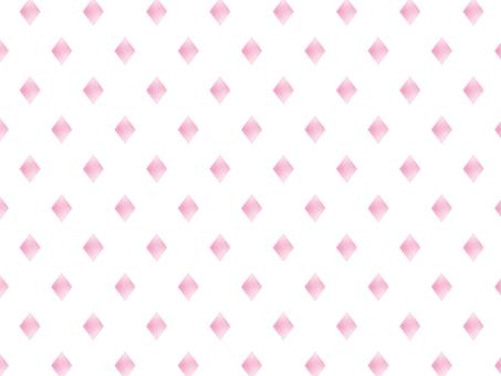 Background frame 75