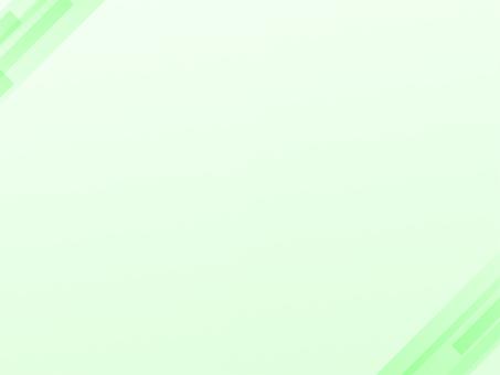 漸變·背景(黃綠色)