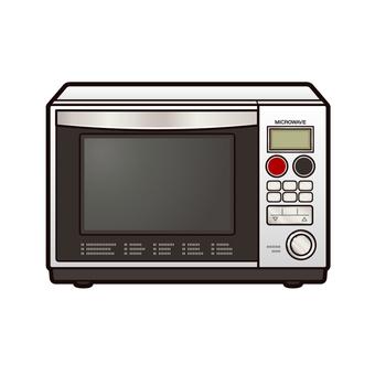 0681_microwave