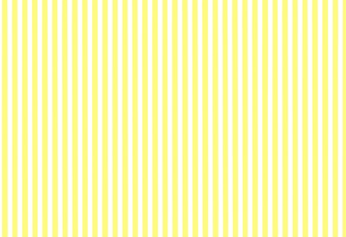 Stripe / yellow