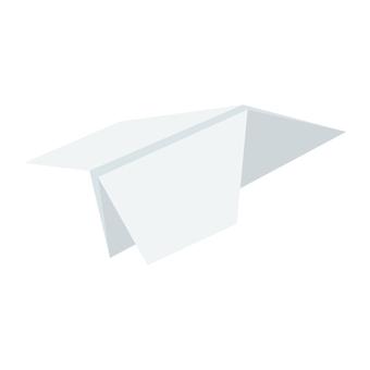 종이 비행기 03