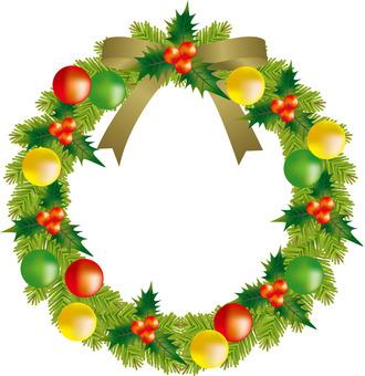 Christmas _ Lease 41
