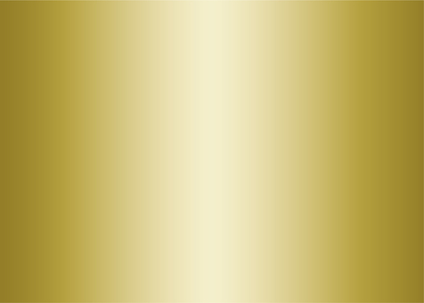 Gold background (2)