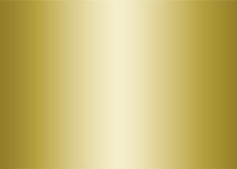 金背景(2)