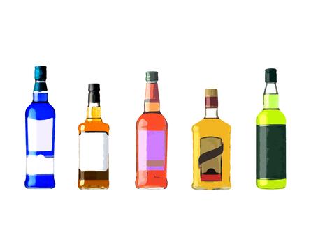 ボトル26