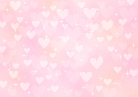 Valentine Material 116