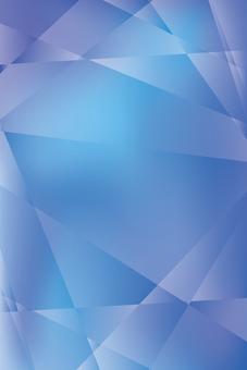 Winter Background 02