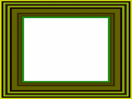 Frame E1022