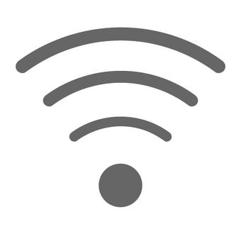 39. Icon (wifi)