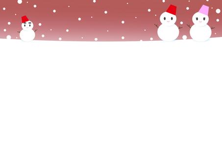 冬イメージ_02