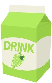 Muscat Juice Pack