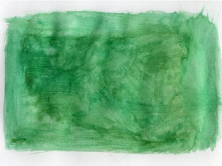 녹색 텍스처