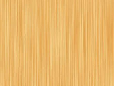 Wood grain (light brown)