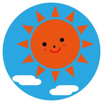 Sun 04