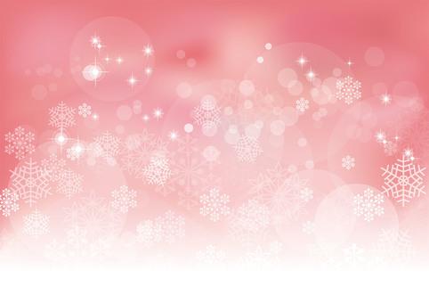 Snowflake 16