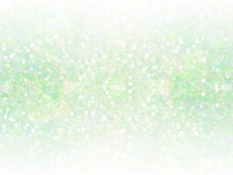 Dust mixing dot 61 (green belt)