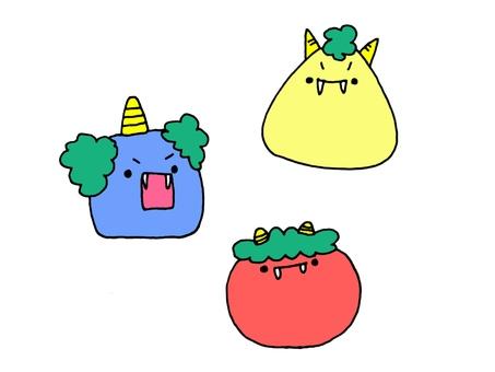 3 tinsuki 1 2