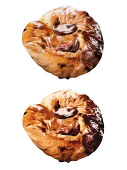 Bread 253