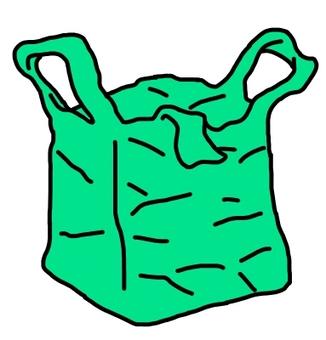 슈퍼 가방