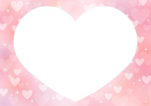 Valentine 123