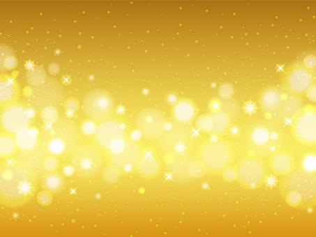 Background _ glitter _ 2