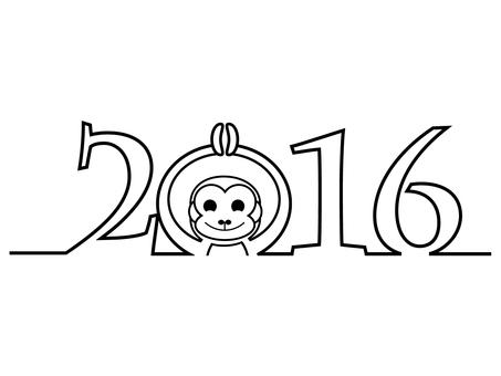 2016 ape