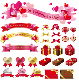 Valentine's Day Part 003