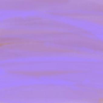 Background 194