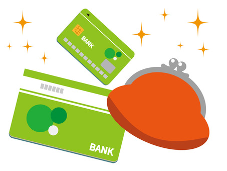 Wallet passbook