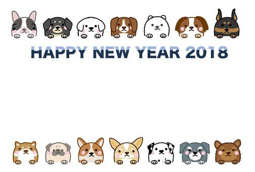 2018_犬3