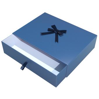 Present box 30