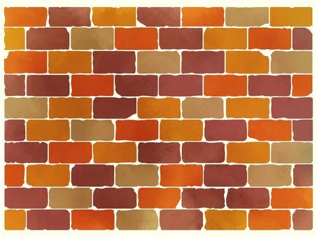 Brick texture (1)