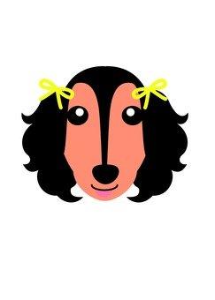 Dog 68