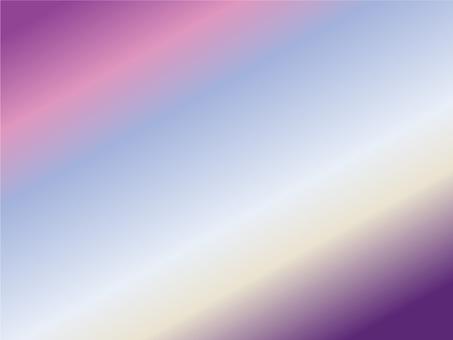 Gradation sky 01