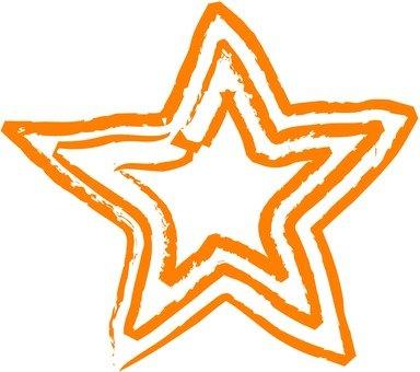 Star 53