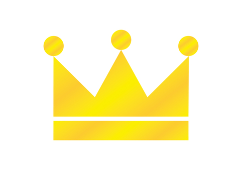 Crown_Yellow