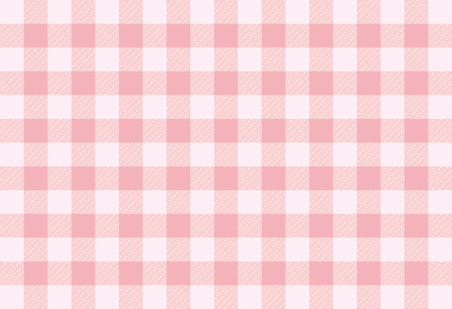 Gingham check 02