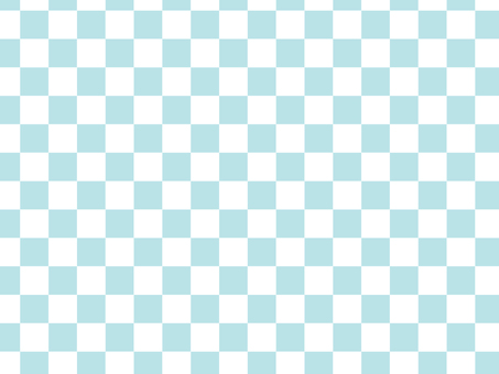 ai Japanese pattern Pattern checkered background 5