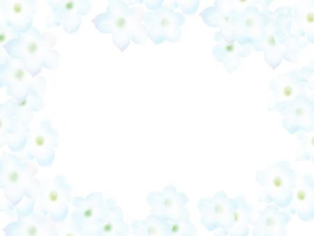 Flower cigarette 7