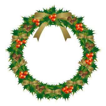 Christmas _ Lease 5