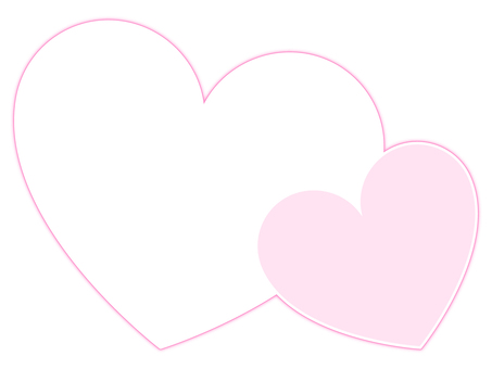 Cuddle Heart 2