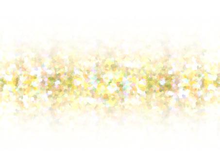 閃光32(黃色漸變)