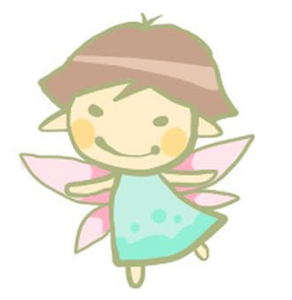 Sound fairy