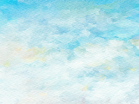 Watercolor background-3
