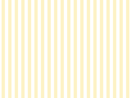 Stripe_ Yellow