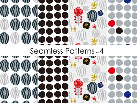 Pattern _ 6