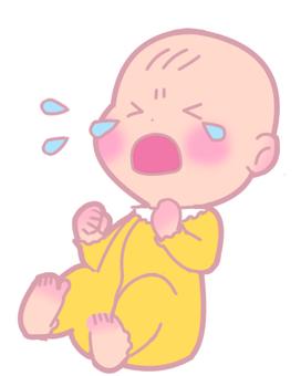 Baby 03